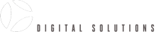 LiquidSynergy logo